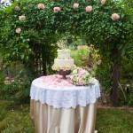 Fabulous Florists :: Bella Fiori, Seattle, Washington