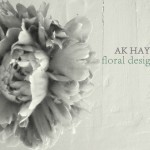 Fabulous Florists :: AK Haydon Floral Designs in Denver, Colorado
