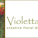 Fabulous Florists :: Violetta Flowers, San Francisco, CA
