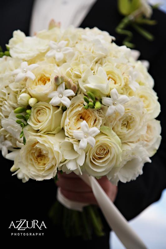 Fabulous Florists :: Bella Signature Design