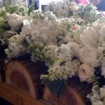 Fabulous Florists :: Planet Flowers
