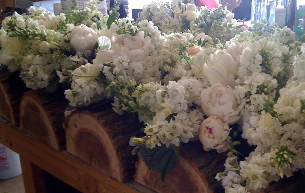 Fabulous Florists :: Planet Flowers
