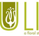 Fabulous Florists :: Tulip