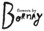 Fabulous Florists :: Flowers by Bornay