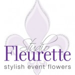 Fabulous Florists :: Studio Fleurette
