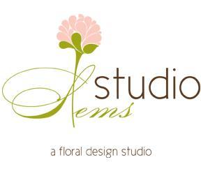 Fabulous Florists :: Studio Stems