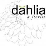 Fabulous Florist :: Dahlia a Florist