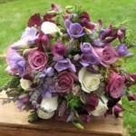 Fabulous Florist :: Floral Artistry by Alison Bucholz-Ellis