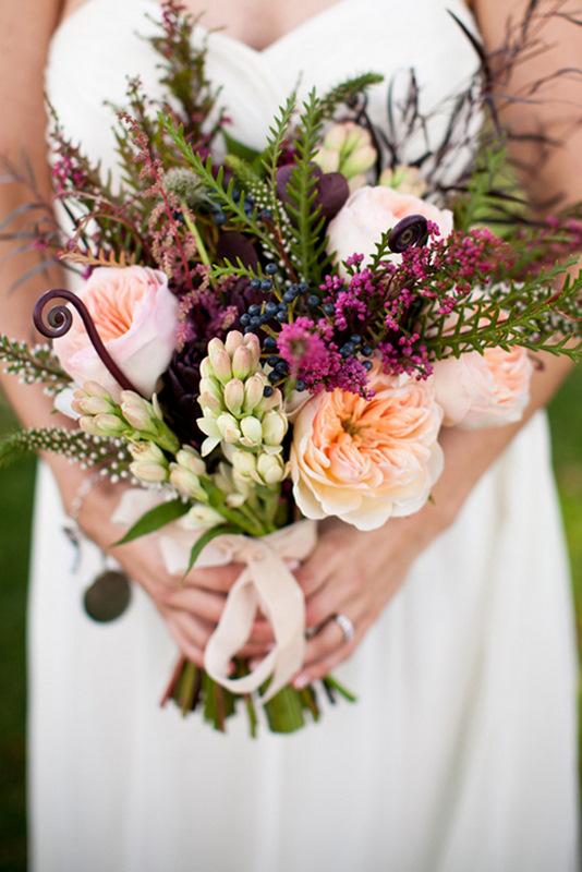Notes from a wedding planner – Rachel Hagen