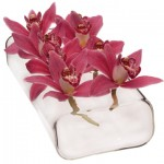 CHIVE vases, vessels and containers for florists and floral design