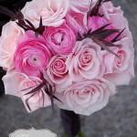 Fleur Friday
