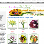epicFlowers :: innovative online floral solutions