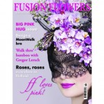 Flower Magazines
