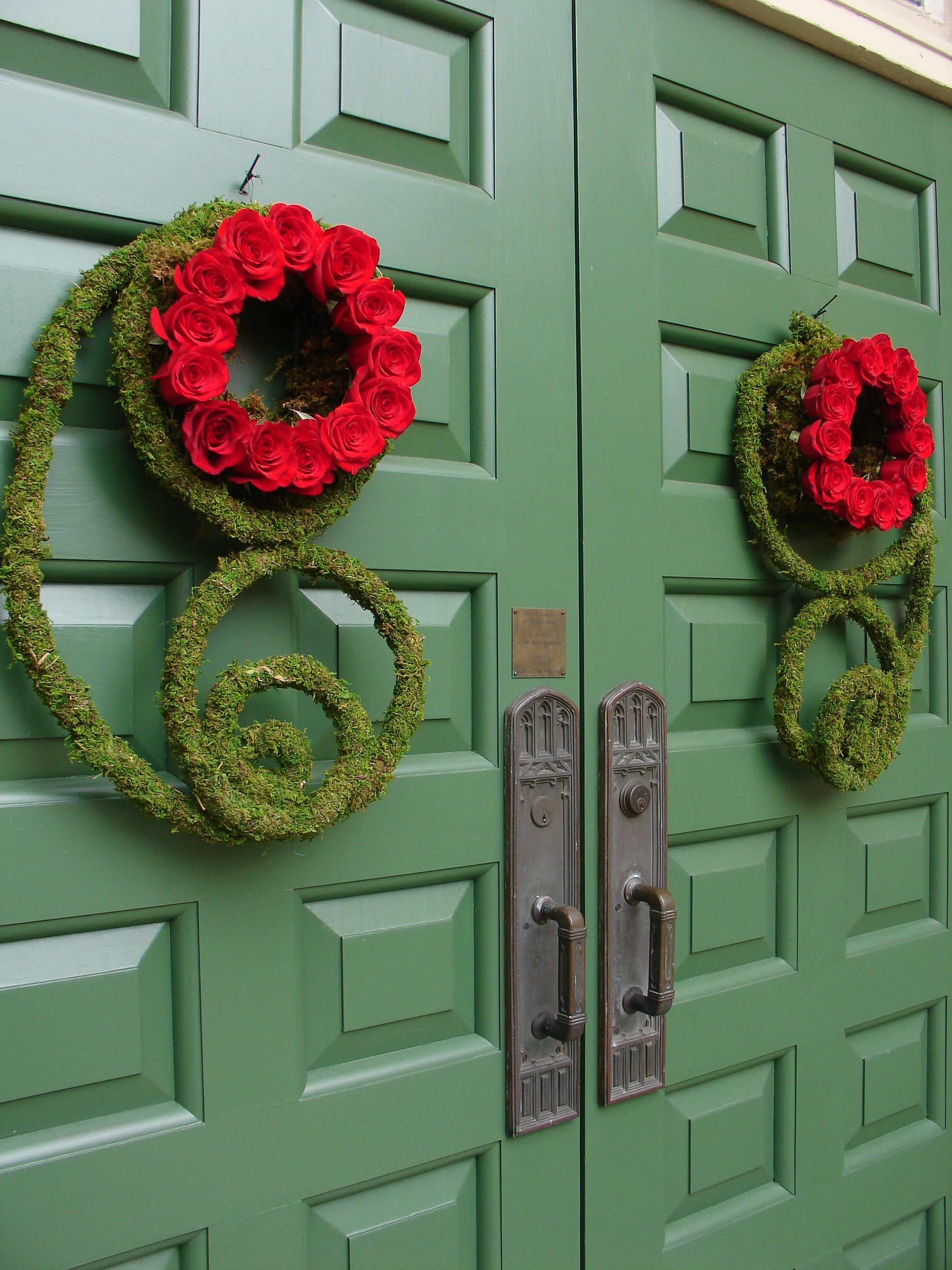 Fabulous Florist :: Hothouse Design Studio