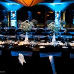 the-sanctuary-golf-course-wedding-127