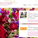 Flower School NY