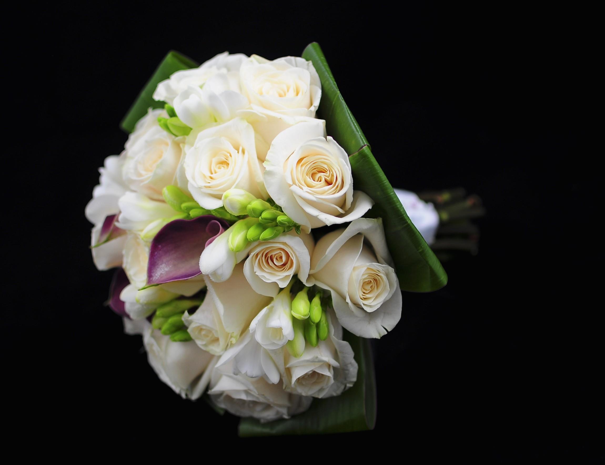 Fabulous Florist :: Precious Pear