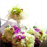 Fabulous Florists :: Exquisite Weddings