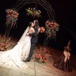 Fabulous Florist :: Grapevine Floral Company