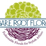 Bare Root Flora