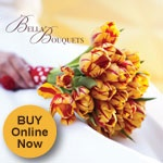 Bella Bouquets Book - $24.95