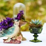 Fabulous Florist :: Marti's Floral Designs