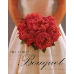 The Bride's Bouquet by Jeanne Graham