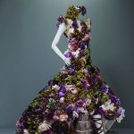Fashion & Flowers