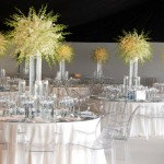 Archerfield Wedding - Planet Flowers (8)