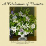 Ron Morgan A Celebration of Clematis