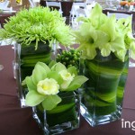ingela-floral-design-green
