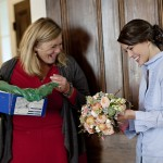 Are You A Fully Committed Wedding Professional? by Holly Chapple