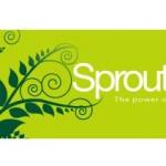 Fabulous Florist :: Sprout