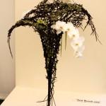 chelsea_floral_arrangement