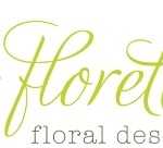 True Florette Floral Design
