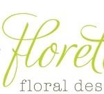 True Florette Floral Design