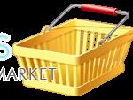 Epic Marketplace
