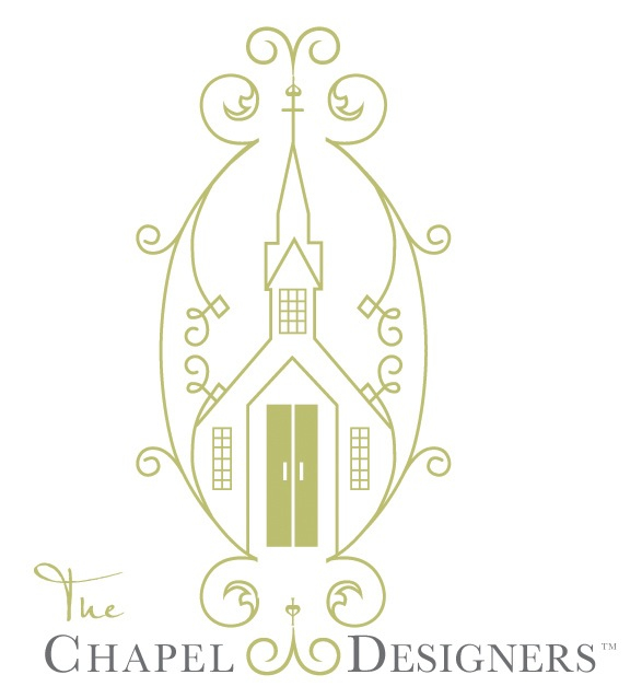 Chapel Designers in NYC