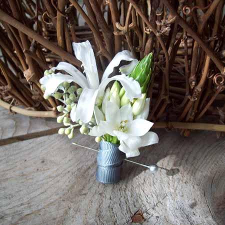 Fabulous Florist :: Sweet Pea Floral Design, Michigan