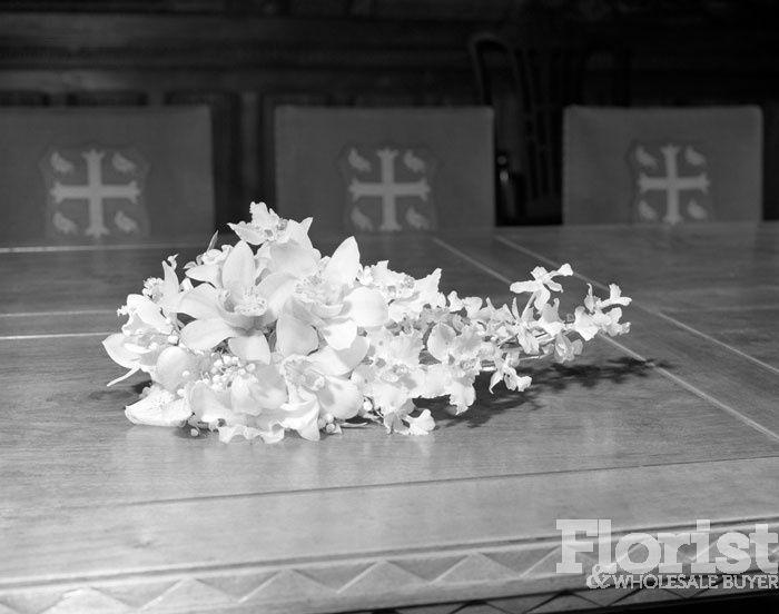 Throwback Thursday, 1960 Princess Margaret's Wedding