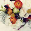 2012 Flirty Fleurs & DWF Bouquet Contest
