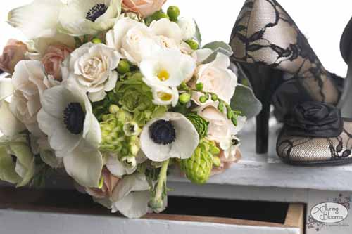 Fabulous Florists :: Alluring Blooms, Madison, Wisconsin