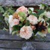 Fleurs de Fallon, Petaluma, California