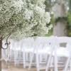 Real Wedding by Entwined Designs