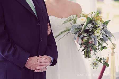 Fabulous Florist :: Emily Herzig Floral Studio
