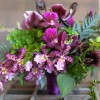 Fabulous Florist :: Florali, Walnut Creek, California