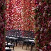 Dior+garden+couture