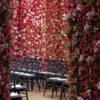 Dior Jardin