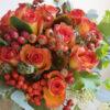 Fall Bounty from Florabundance