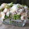 Fabulous Florist :: Sebesta Design, Philadelphia, PA